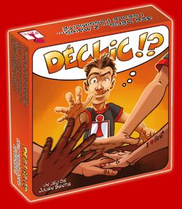 http://ferti.free.fr/games/declic/images/boite2.jpg